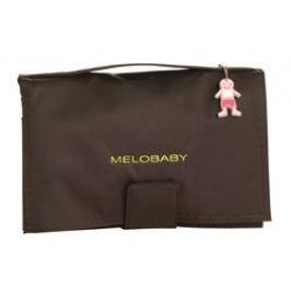 Melobaby MELOCHOC přebalovací taška
