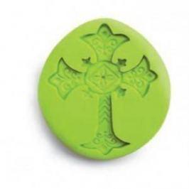 Ibili 3D forma na fondant kříž
