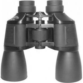 Viewlux Classic 8x40