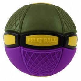 EP Line Phlat Ball junior mění barvu - zelená / fialová