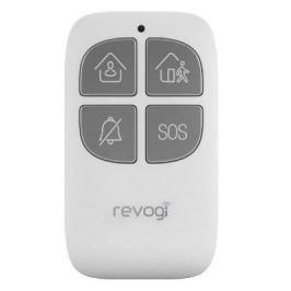Revogi Smart Sense dálkový ovládač SSW009