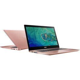 Acer Swift 3 celokovový (NX.GQLEC.002)