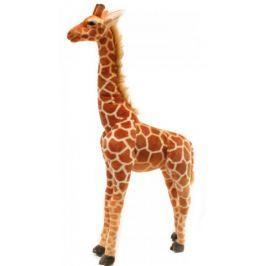 Lamps Žirafa plyš