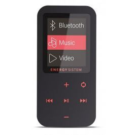 Energy Sistem MP4 Touch Bluetooth Coral