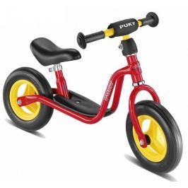 Puky Odrážedlo Learner Bike Medium LR M červená