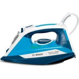 Bosch TDA3028210