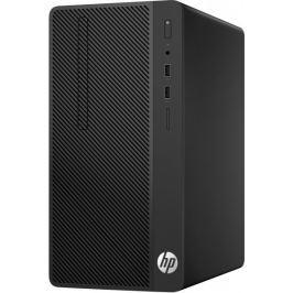 HP 290 G1 MT (2VR75EA)
