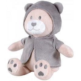 Candide Hrací medvídek