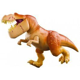 Disney Hodný Dinosaurus - Běžící Butch - plastová postava se zvukem