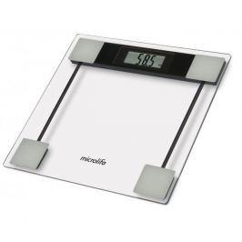 Microlife Osobní váha WS50