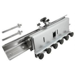 Scheppach JIG 380 - přípravek na broušení nožů