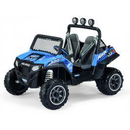 Peg Perego Polaris Ranger 900 modrý