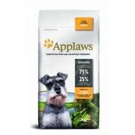 Applaws Dog Senior All Breed Chicken 2kg