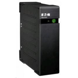 Eaton UPS Ellipse ECO 650VA FR USB