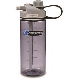 Nalgene Multi-Drink 590 ml Gray