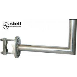 Stell SHO 1123