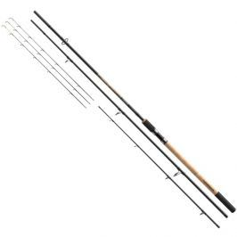 Cormoran Prut GF Feeder Pro M-Heavy 3,6 m 40-120 g