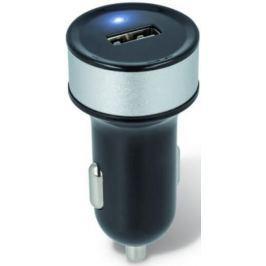 Forever Nabíječka do auta Forever, 1 000 mA, USB, černá