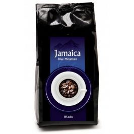 Café Majada Jamaica Blue Mountain mletá, 100g