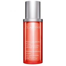 Clarins Sérum proti pigmentovým skvrnám (Mission Perfection Serum) 30 ml