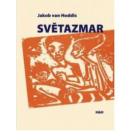 van Hoddis Jakob: Světazmar