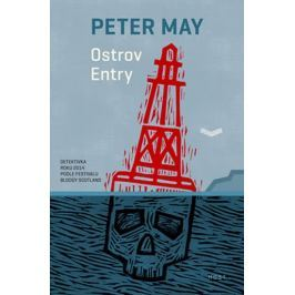 May Peter: Ostrov Entry