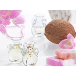 Poukaz Allegria - kokosová masáž