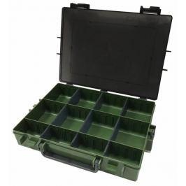 ZFISH Organizér Ideal Box