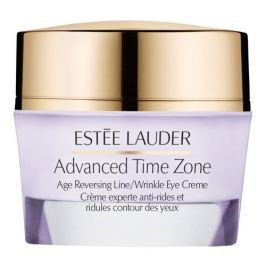 Estée Lauder Oční protivráskový krém Advanced Time Zone (Age Reversing Line/Wrinkle Eye Creme) 15 ml