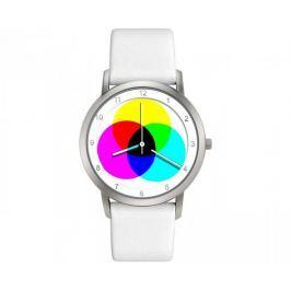Rainbow of colors CMYK AVSsW-WL-CMYK