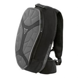 Dainese batoh na záda  D-EXCHANGE vel.L černý