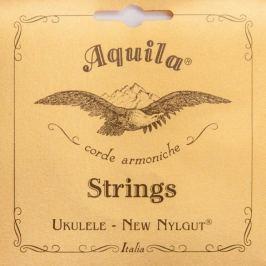 Aquila 8U Struny pro koncertní ukulele