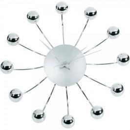 TFA Spider Wall Clock