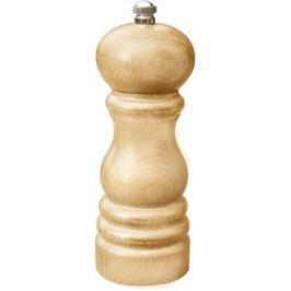 Lodos mlýnek na koření Bob Tower 15 cm