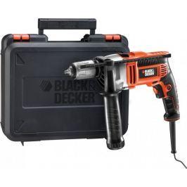 Black+Decker KR806K