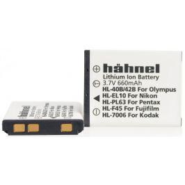 Hähnel EN-EL10 pro Nikon