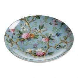 Maxwell & Williams Dezertní talíř 20cm Victorian Garden