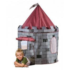 iPlay Stan rytířský hrad