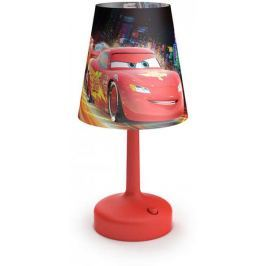 Philips LED lampa Cars 71796/32/16 na baterie