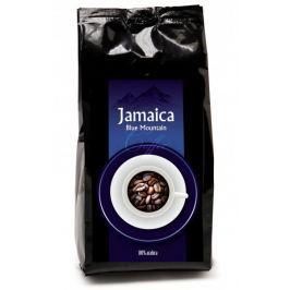 Café Majada Jamaica Blue Mountain zrnková, 100g