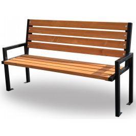 Rojaplast DĚČÍN lavička