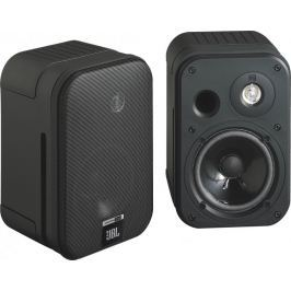 JBL Control One (Black)