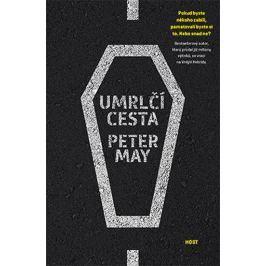 May Peter: Umrlčí cesta