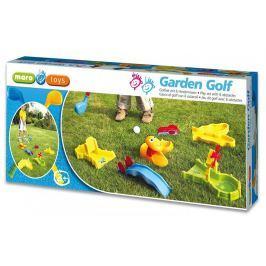 Maro Toys Zahradní golf