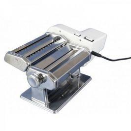 PME Rozvalovací stroj na potahovací hmotu