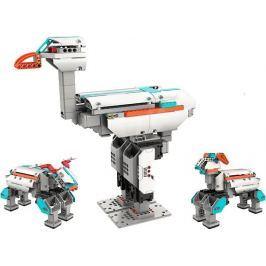 UBTECH Jimu Robot Mini Kit - interaktivní hračka