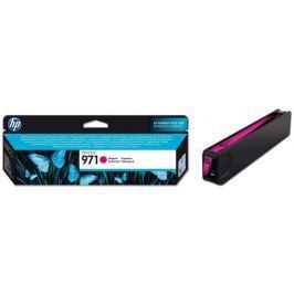 HP 971 purpurová (CN623AE)