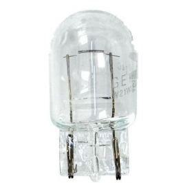 Bosch Žárovka typ W21W, 12V, 21W, Pure Light