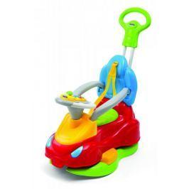 Weina Odrážedlo Roadster Deluxe