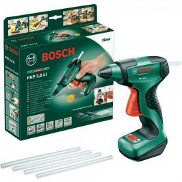 Bosch PKP 3,6 V